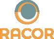 Racor Soluciones Logo